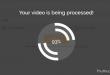 Hướng dẫn cách chuyển đổi video Online nhanh, dễ làm