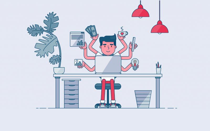 freelancer la gi