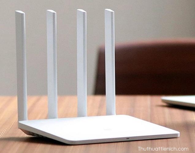 Router băng tần kép (Dual-Band) và Router 3 băng tần (Tri-Band) là gì?