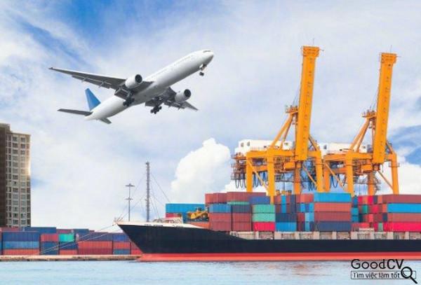 Nguyên tắc làm việc thành công của nhân viên xuất nhập khẩu