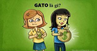 GATO là gì?