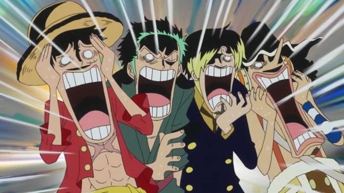Top 20 manga hay nhất theo ý kiến của mình
