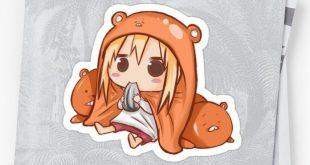 Manga, manhua, manhwa là gì?