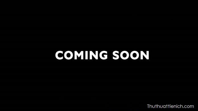 Teaser là gì? Trailer là gì?