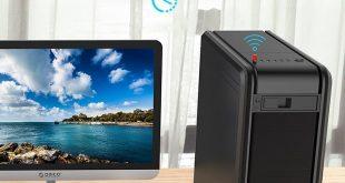 TOP USB Bluetooth cho máy tính PC, loa, âm ly, tivi, xe hơi tốt nhất