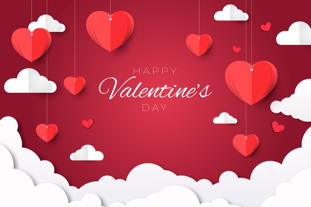 Valentine là ngày con gái tặng quà cho con trai hay con trai tặng quà cho con gái?