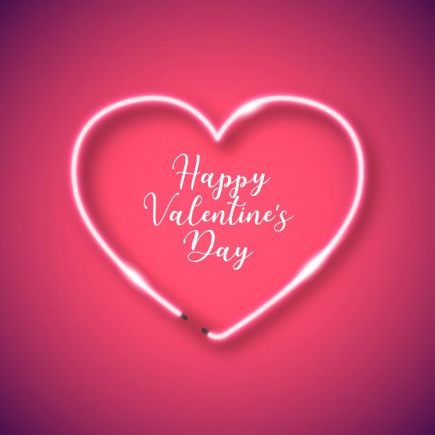 Valentine trắng là ngày gì?