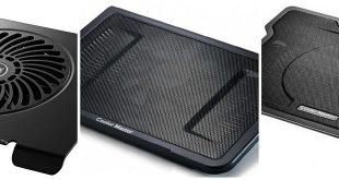 TOP đế tản nhiệt tốt nhất cho laptop