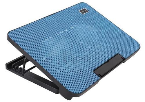 Cooling Pad N99