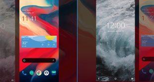Hướng dẫn tải & cài đặt hình nền mới cho điện thoại Android