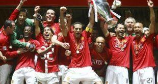 Top 3 đội bóng vô địch Ngoại hạng Anh nhiều nhất