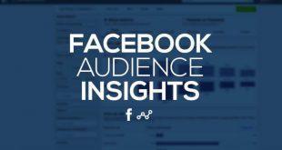Audience Insights Là Gì? Hướng Dẫn Sử Dụng Nghiên Cứu Đối Tượng Facebook