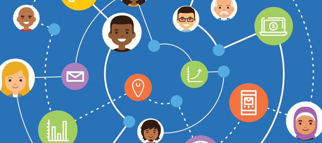 Với Audience Insights bạn sẽ biết được đối tượng khách hàng mục tiêu mình hướng đến là ai, có những đặc điểm gì?