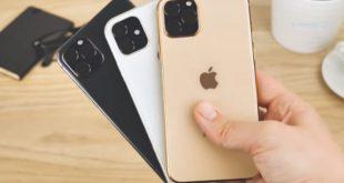 Đánh giá nhanh cấu hình iPhone 12, có gì hơn iPhone 11