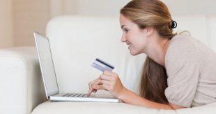 Kinh nghiệm hay giúp mua hàng trực tuyến an toàn, đảm bảo