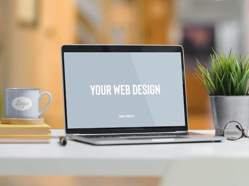 Các cách tạo web bán hàng online miễn phí