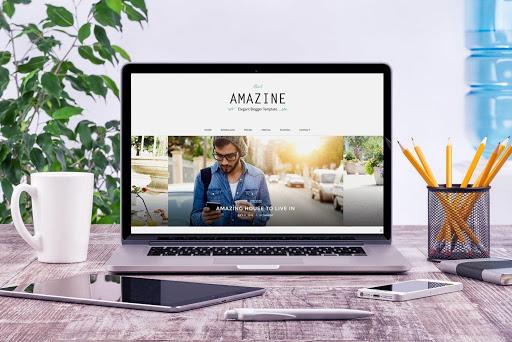 Tạo web bán hàng online miễn phí có ưu, nhược điểm gì?