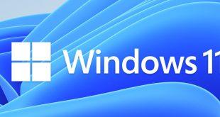 Máy tính của bạn có chạy được Windows 11 không?