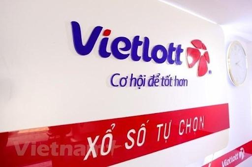 Đánh giá tổng quan về xổ số Vietlott Keno