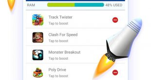Tổng hợp các cách cải thiện tốc độ điện thoại khi chơi game LOL