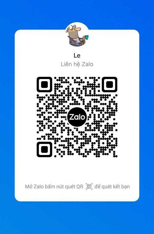 Zalo Thuthuattienich.com